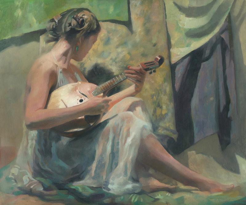 """"""" La Musique adoucit les moeurs """" ( Aristote ) - Page 6 Girl_p10"""