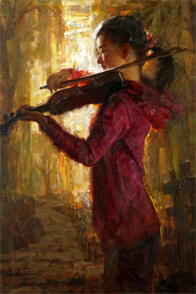 """"""" La Musique adoucit les moeurs """" ( Aristote ) - Page 6 Practi10"""