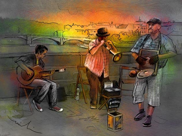 """"""" La Musique adoucit les moeurs """" ( Aristote ) - Page 6 Street10"""