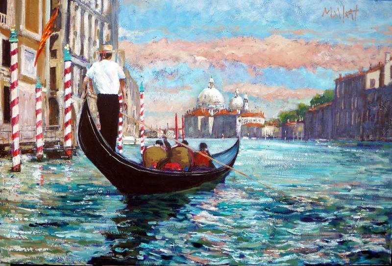 L' Italie ... - Page 15 Venice10