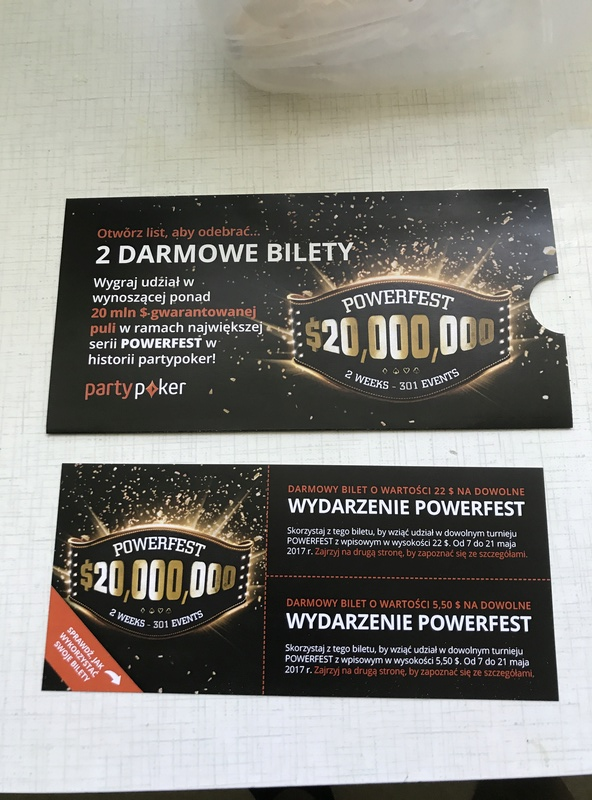Party Poker darmowe bonusy i bilety turniejowe - Page 3 Img_0210
