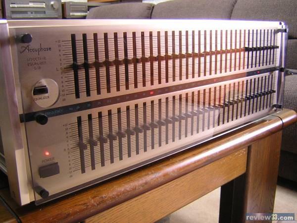 Primer amplificador integrado PMC 20111210