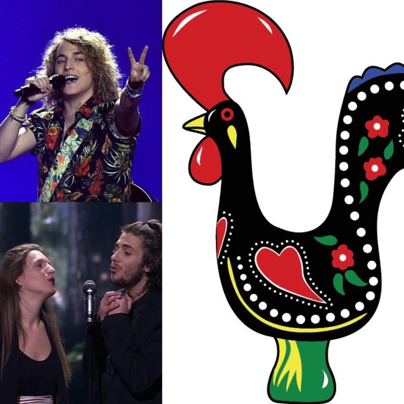 Eurovisión 2017 48e40610