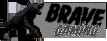 Logo istek Brave10