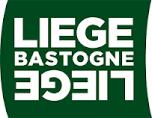 Lieja-Bastogne-Lieja Valida 17/35 LRDE 2017 Imagen14