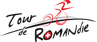 Tour de Romandie Valida 18/35 LRDE 2017 Imagen16
