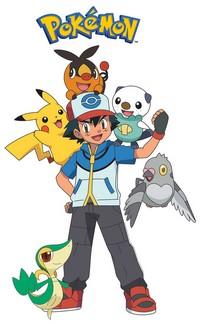 carte anniversaire Pokemon 37f92b10