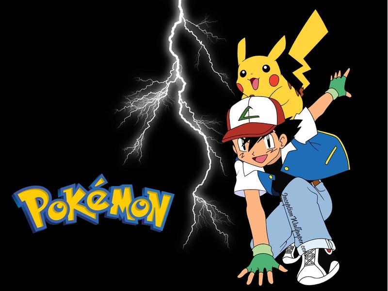 carte anniversaire Pokemon E7qwdv12