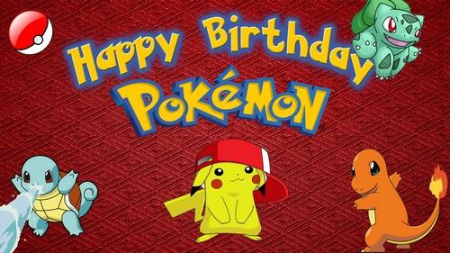 carte anniversaire Pokemon Ma1_110