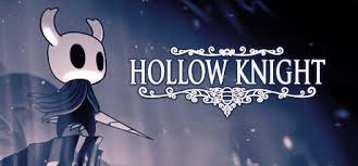 Programa 10x23 (21-04-2017) 'Primeras impresiones Wonder Boy & Hollow Knight' Hollow11