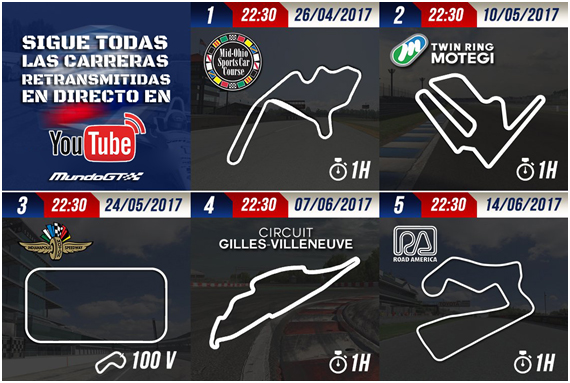 20170419 - Open Wheel Mundo GT Owmgt_14
