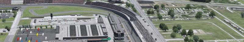 20170519-03:00-Dallara DW12-500 millas de Indianapolis-Set up Open Pace_c11