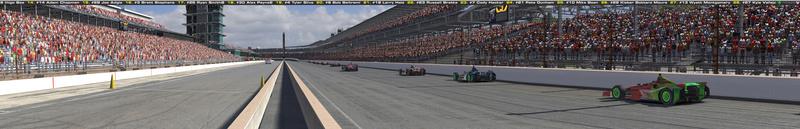 20170519-03:00-Dallara DW12-500 millas de Indianapolis-Set up Open Resali13