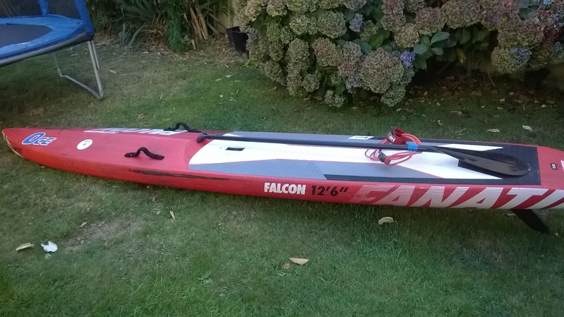 Sup Race Fanatic Facon 12,6 x 24 Wp_20112