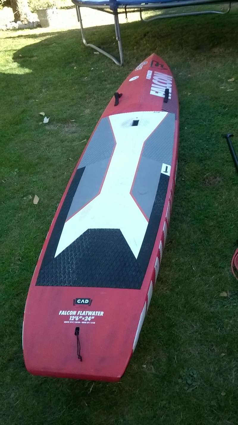 Sup Race Fanatic Facon 12,6 x 24 Wp_20113