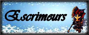 Liste de nos membres Escri_10