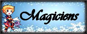 Liste de nos membres Mage_210