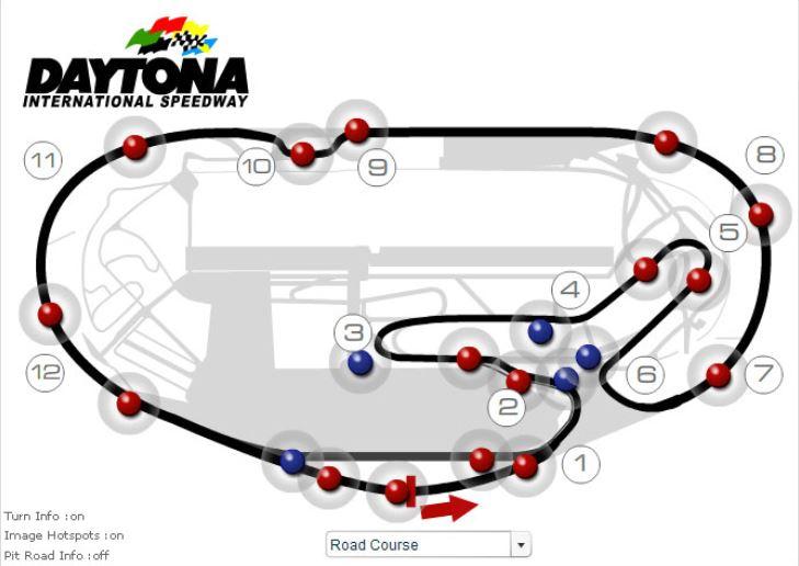 20170424-22:30-GT3-Daytona Circa 2007-Setup Fixed Captur15