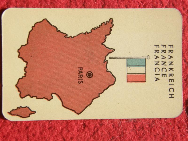 Jeu de Carte WWII P4191034