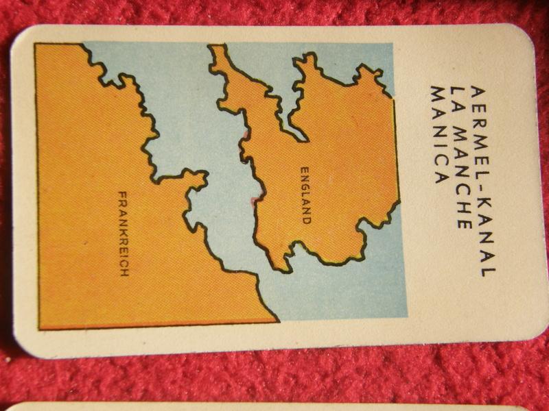 Jeu de Carte WWII P4191036