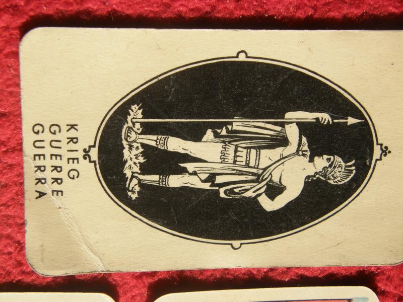 Jeu de Carte WWII P4191038