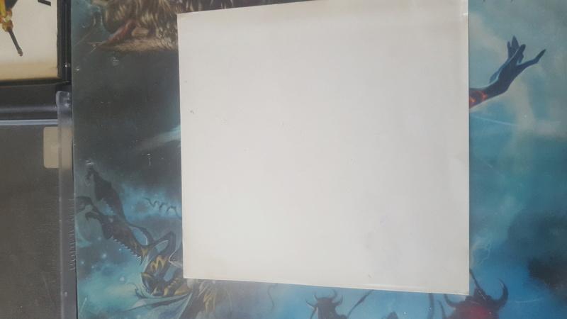 [VDS] RPG PS1 et PS2 20170510