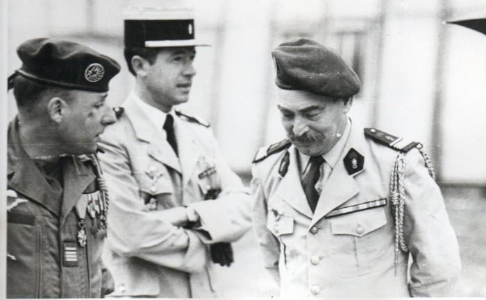général Jacques BOUGEROL  Bou11