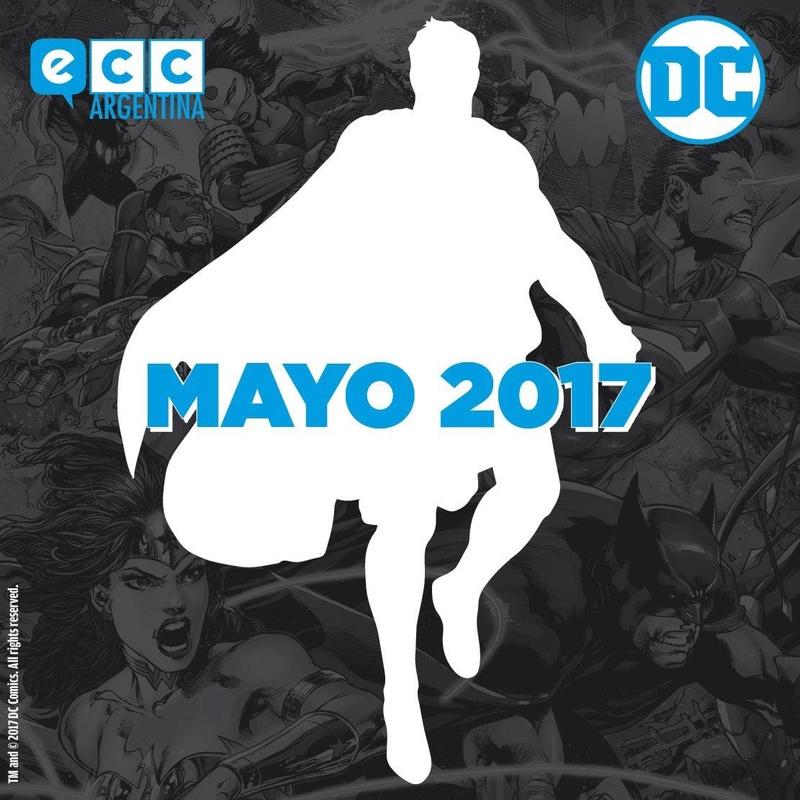 [DC - ECC ARGENTINA] Consultas y novedades - Página 6 Img-2010