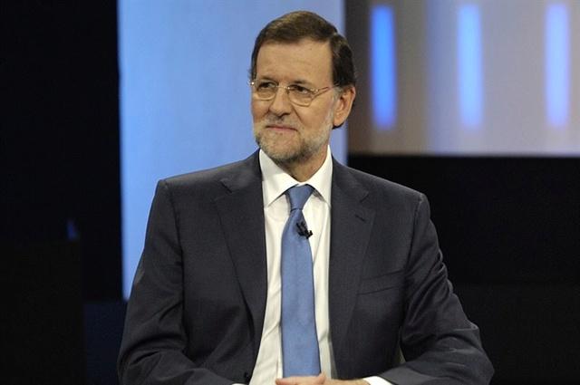 [TT] Programación especial: Noche de encuestas Rajoy-10