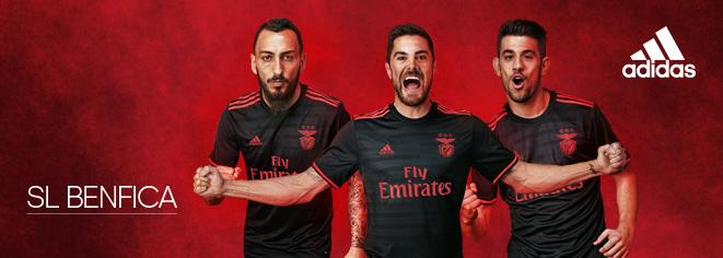 [FIFA 17] Benfica, dá-me o 36! 001igr11