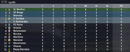 [FIFA 17] Benfica, dá-me o 36! Lrmh9811