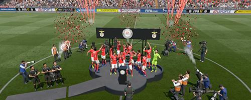 [FIFA 17] Benfica, dá-me o 36! Lrmh9f10