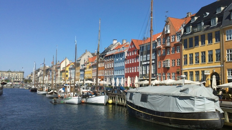 Annie & Denis au Danemark - Page 2 Thumb_27