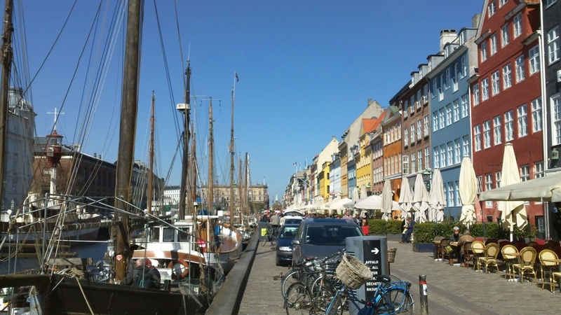 Annie & Denis au Danemark - Page 2 Thumb_28