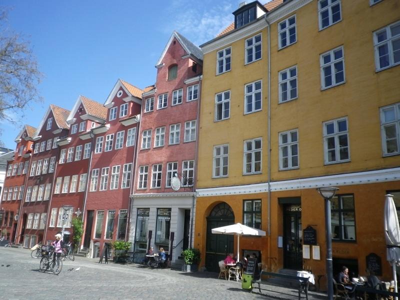 Annie & Denis au Danemark - Page 2 Thumb_29