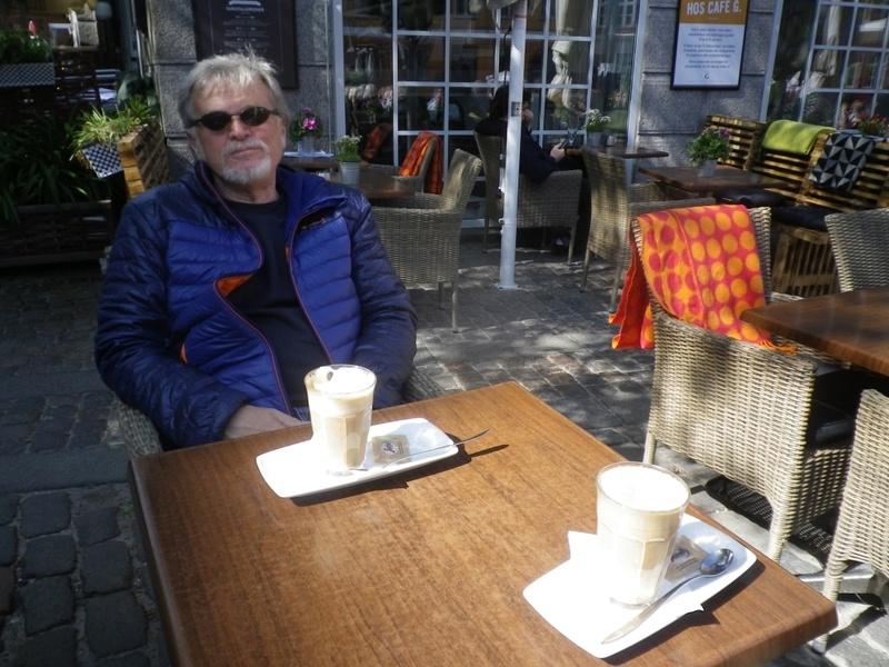 Annie & Denis au Danemark - Page 2 Thumb_30