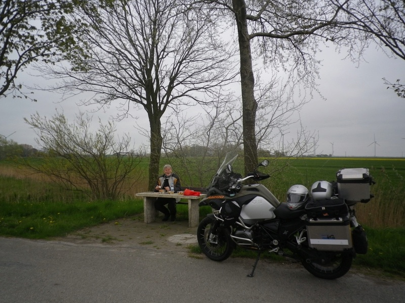 Annie & Denis au Danemark - Page 2 Thumb_35