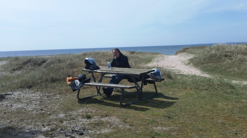 Annie & Denis au Danemark 2017 Thumb_37