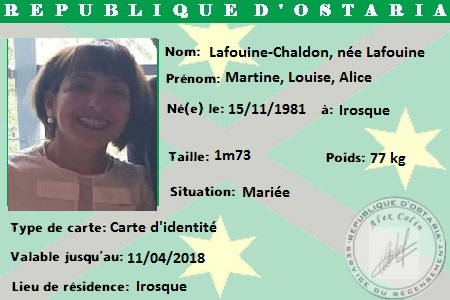 Martine Lafouine-Chaldon Carte_10