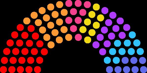 Conseil Municipal Consei12