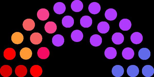 Conseil Municipal Brignalois Consei16