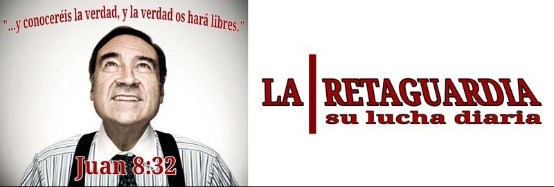 [La Retaguardia] Carta del Director n°2 Img_2012