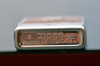 Collection: Les p'tits Zippo de Capretto maj 29/12/17 Dsc_0912