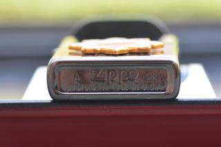 Collection: Les p'tits Zippo de Capretto maj 29/12/17 Dsc_0921