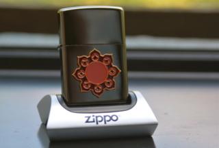 Collection: Les p'tits Zippo de Capretto maj 29/12/17 Dsc_0922