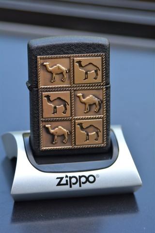 Collection: Les p'tits Zippo de Capretto maj 29/12/17 Dsc_1015