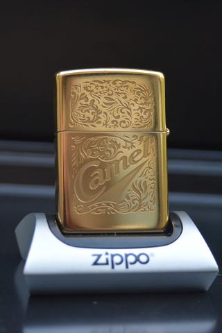 Collection: Les p'tits Zippo de Capretto maj 29/12/17 Dsc_1020