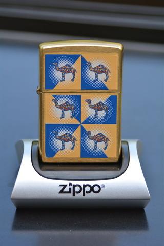 Collection: Les p'tits Zippo de Capretto maj 29/12/17 Dsc_1022