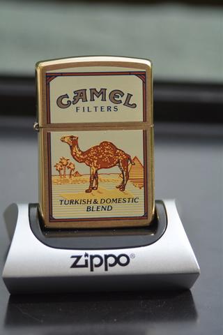 Collection: Les p'tits Zippo de Capretto maj 29/12/17 - Page 2 Dsc_1115
