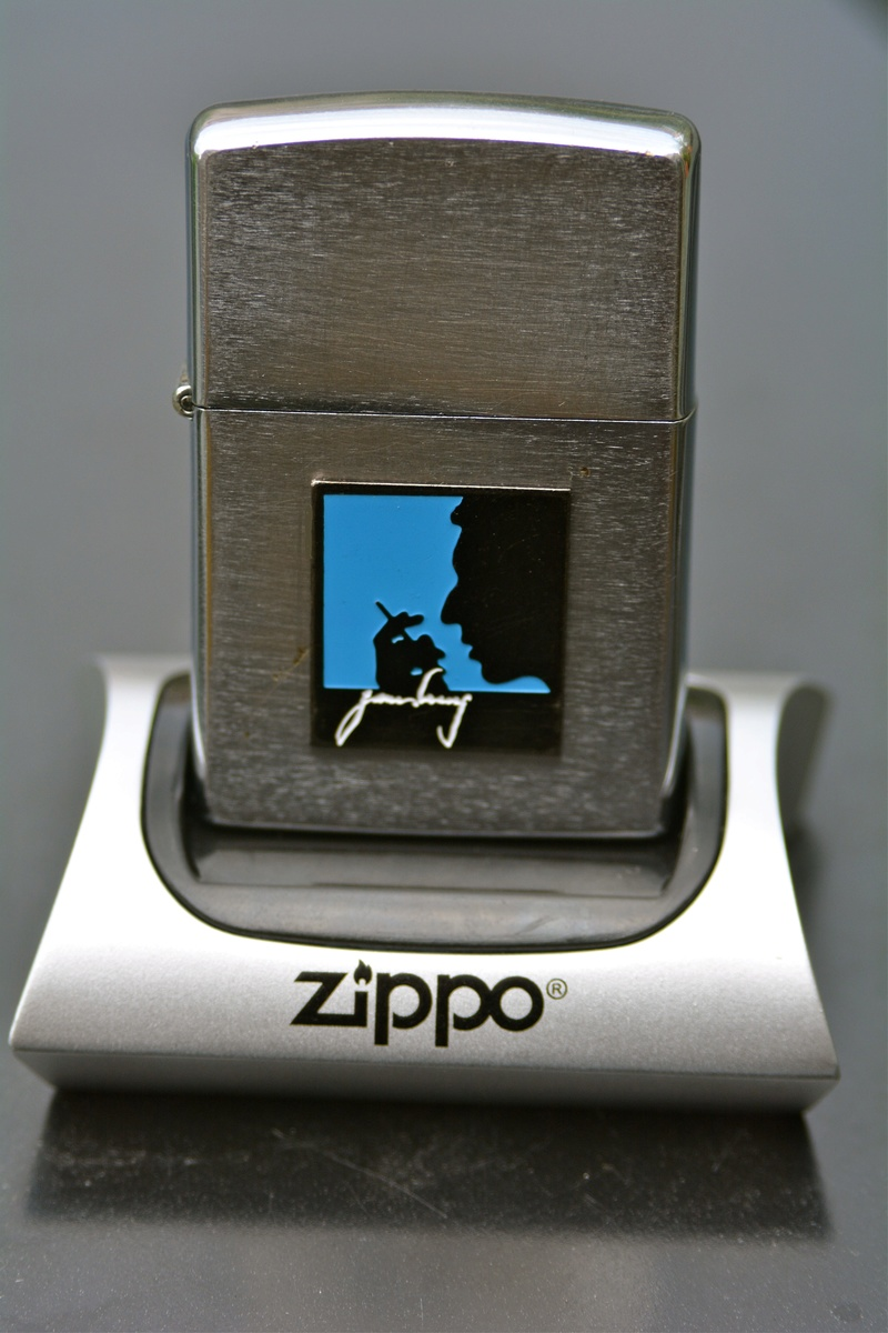 Les Zippo made by moi !!! Dsc_2915